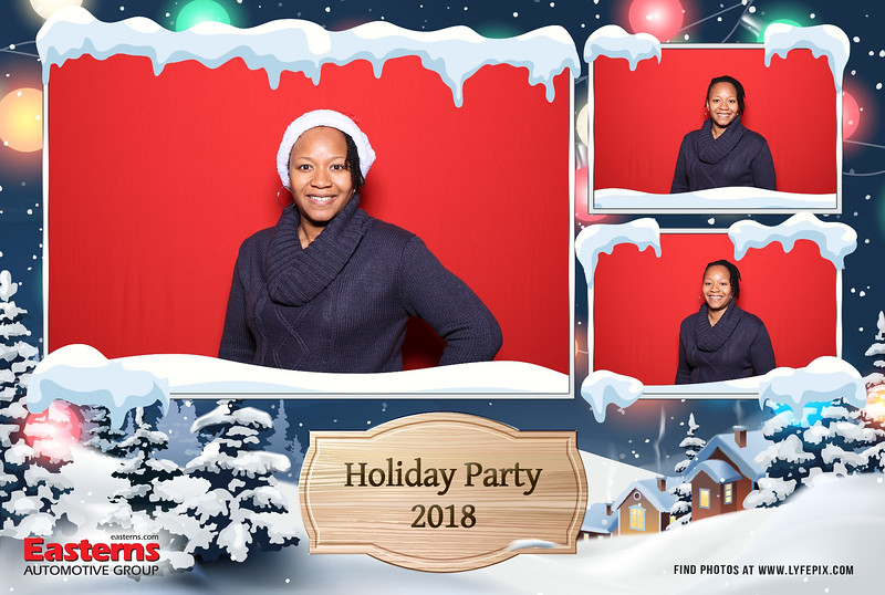 eastern-2018-holiday-party-sterling-virginia-photo-booth-200917.jpg
