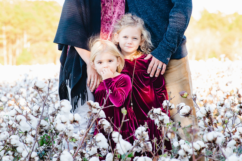 Brantley Family Fall 2019-21.jpg