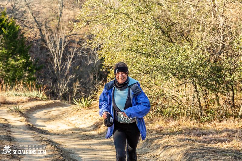 SR Trail Run Jan26 2019_CL_4843-Web.jpg