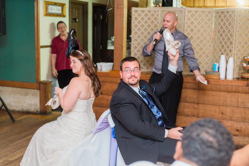 ELP0312 DeRoxtro Oak-K Farm Lakeland wedding-2300.jpg