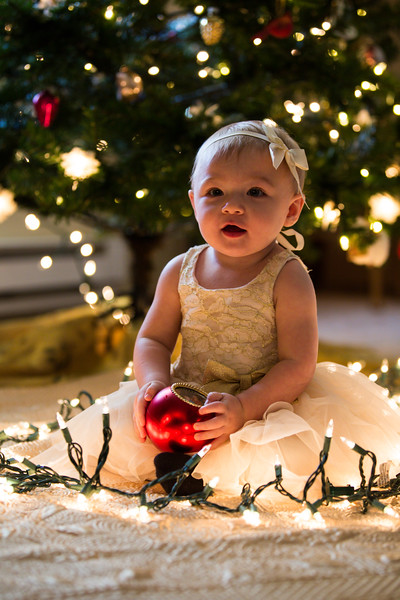 Leah Marie's First Christms 2018 (11).jpg