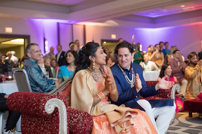 LeCapeWeddings Chicago Photographer - Renu and Ryan - Hilton Oakbrook Hills Indian Wedding - Day Prior  305.jpg