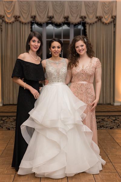 Houston Wedding Photography ~ Norma and Abe-1464.jpg