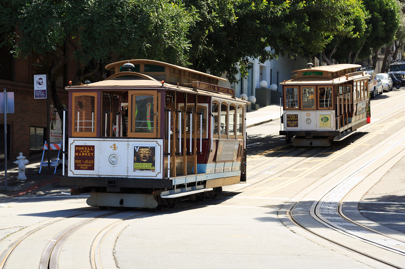 20170321 - Cable Cars 003.jpg
