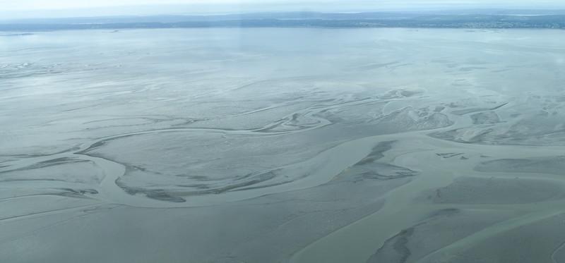Stillaguamish  Estuary i2.jpg