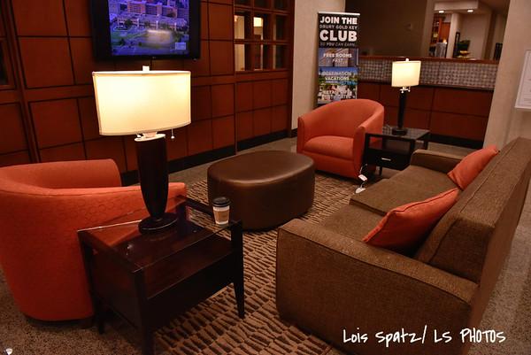 Drury Hotels - Orlando