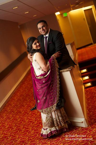 Naziya-Wedding-2013-06-08-02033.JPG
