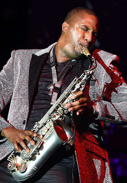 jazz festival 101217-8103.jpg