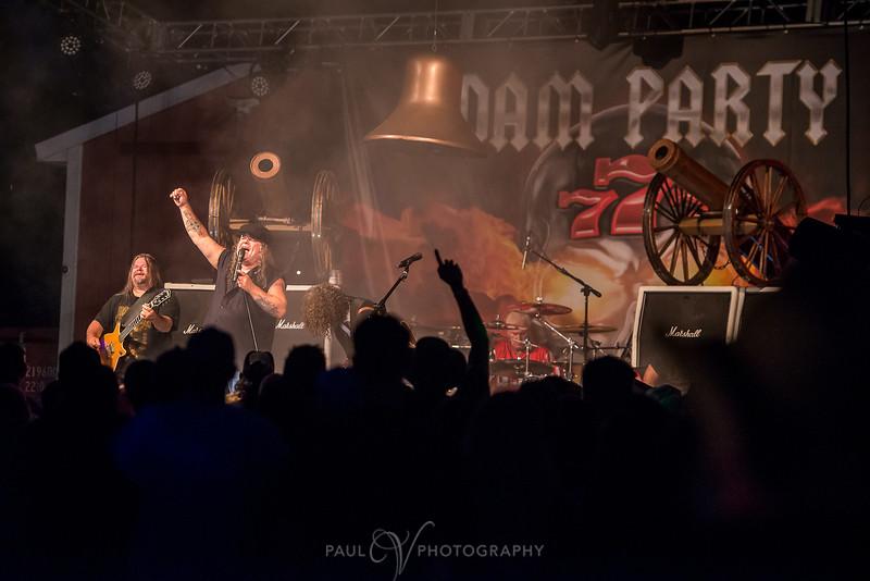 Dam party 777 002.jpg
