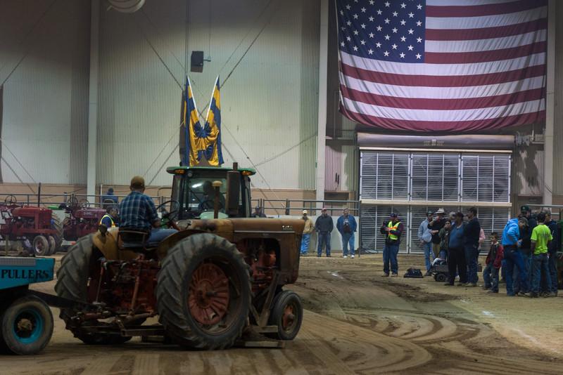 Tractor Pull-03440.jpg