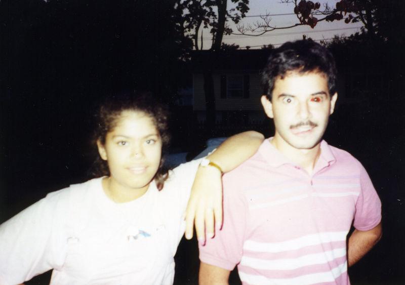 1987 07 - Central Islip 004.jpg