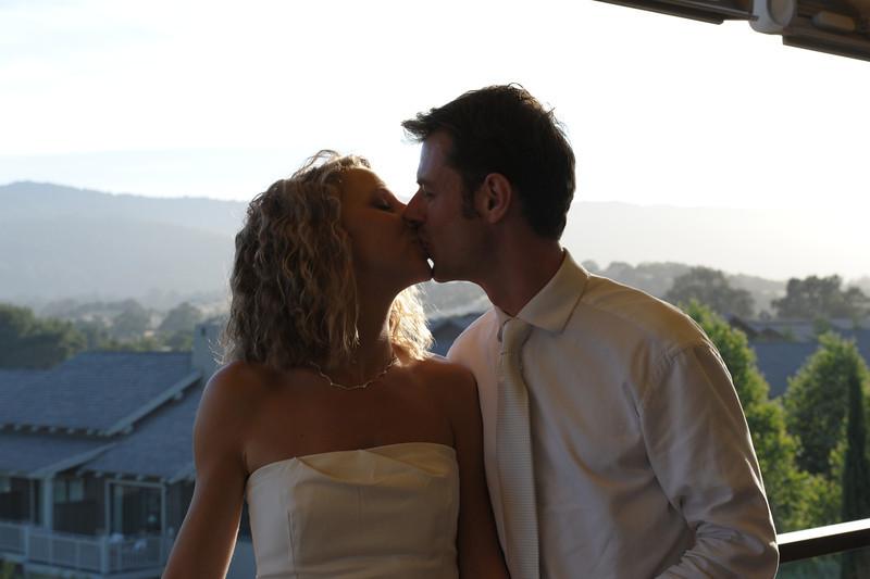 Helen and Frederick - CA Wedding -  51.jpg