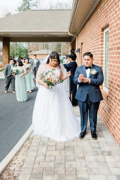 © 2015-2020 Sarah Duke Photography_Herrera Wedding_-415.jpg