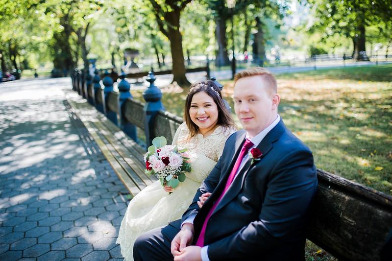 Max & Mairene - Central Park Elopement (229).jpg