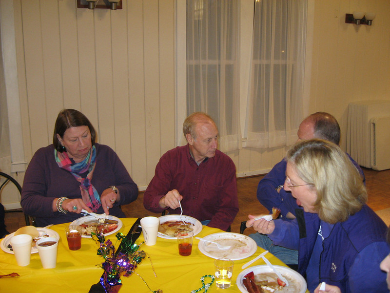 Shrove Tuesday 2012 024.JPG