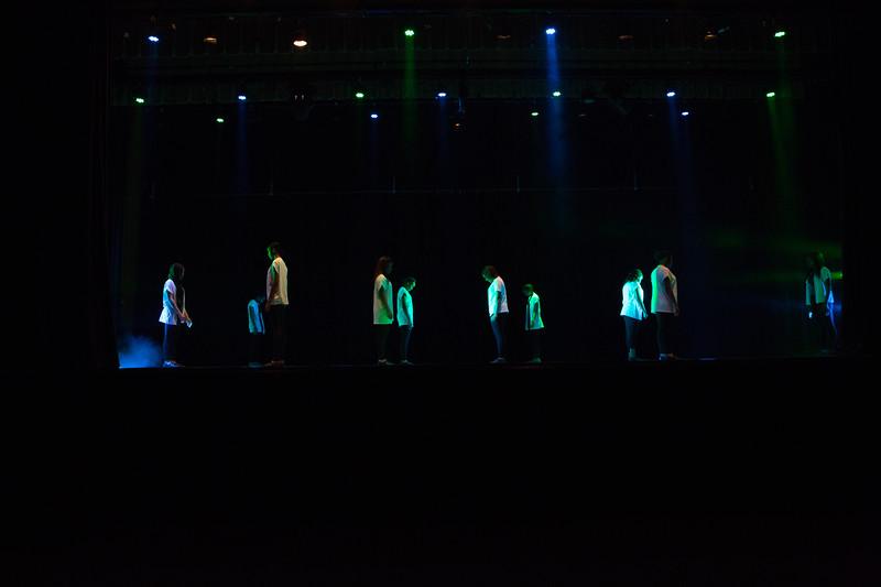 Performance 7