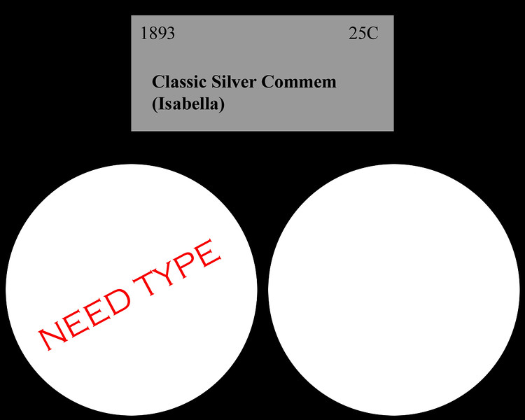 NEED-Classic-Silver-Commemo.jpg
