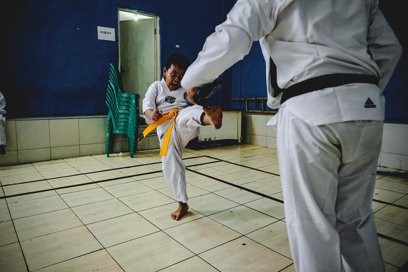 KICKSTARTER Taekwondo 02152020 0204.jpg