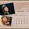 Copy of 01-2011-Julie_0
