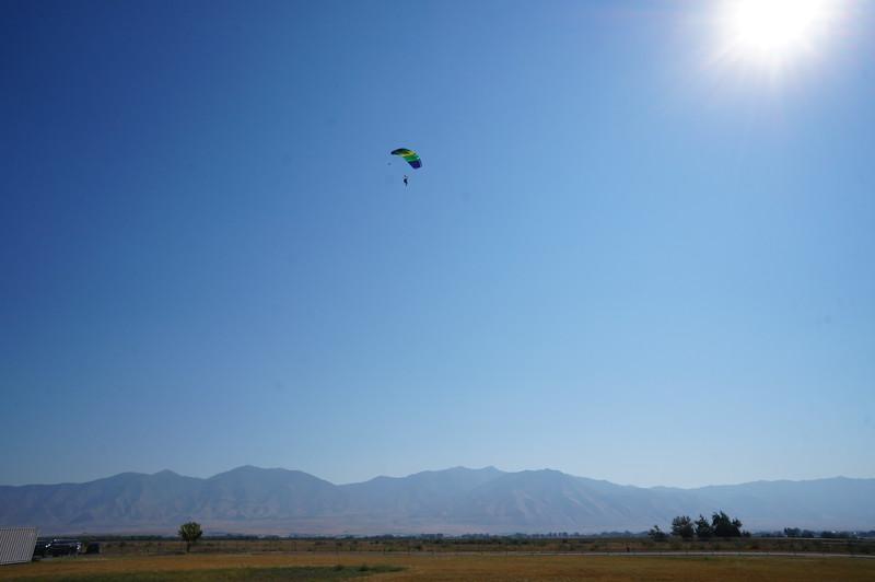 Brian Ferguson at Skydive Utah - 210.JPG