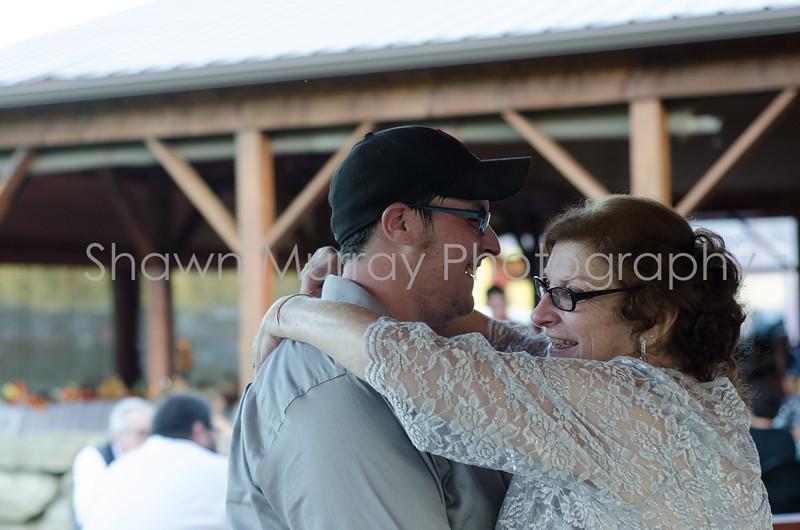 1133_Megan-Tony-Wedding_092317.jpg