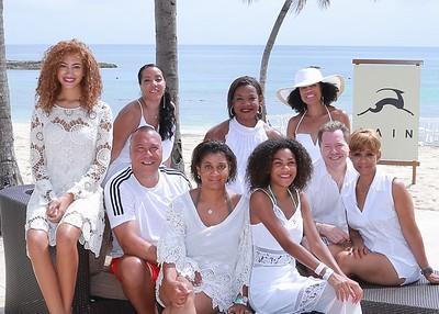 Andi's 2015 Birthday Celebration Bahamas