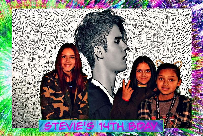 Stevies Party (22).jpg