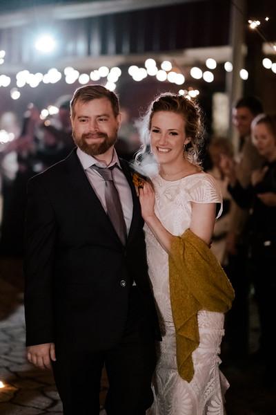 Cox Wedding-600.jpg