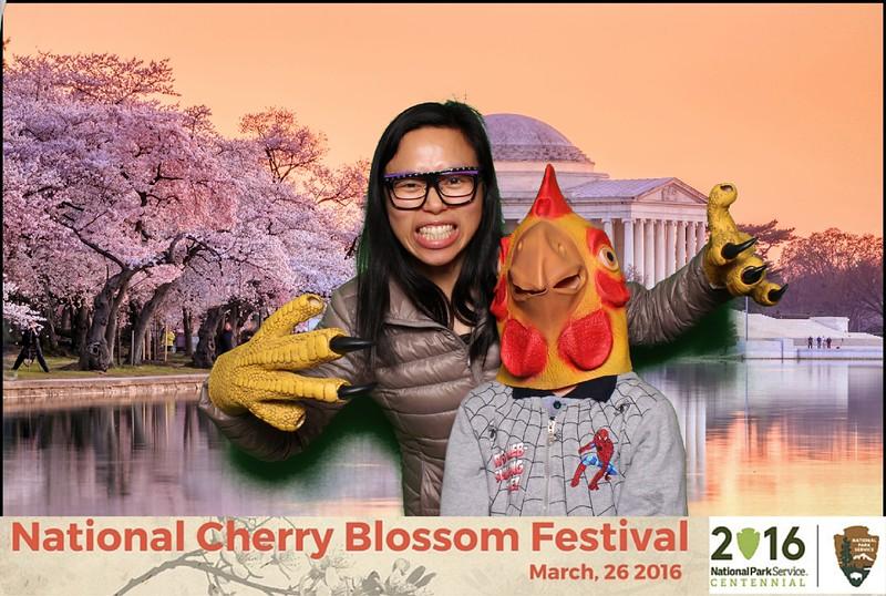 Boothie-NPS-CherryBlossom- (116).jpg