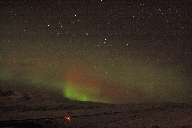Northern Lights 2.jpg