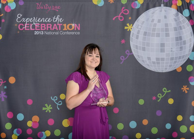 NC '13 Awards - A3 - II-005.jpg
