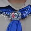 Eagle Scout :
