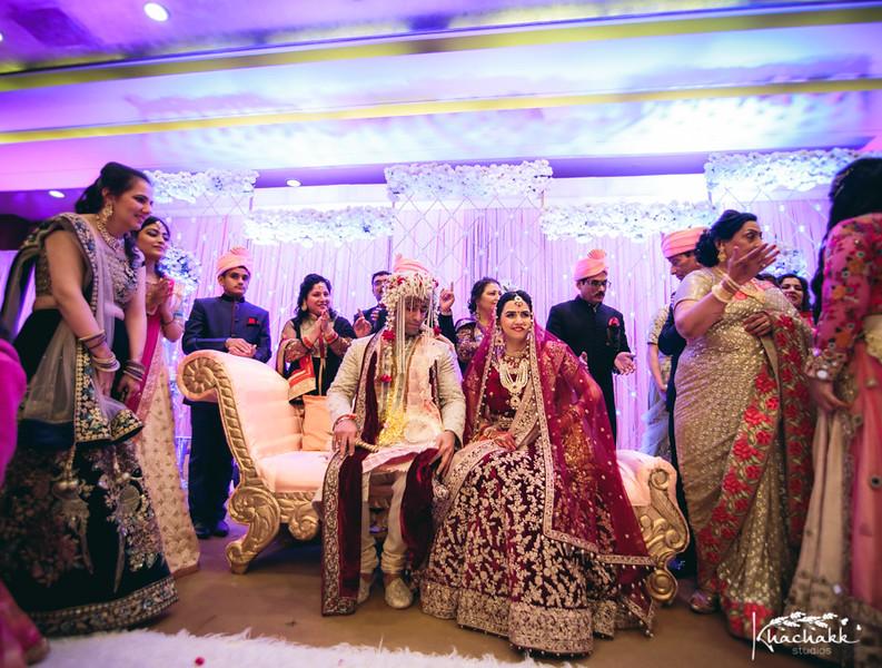 best-candid-wedding-photography-delhi-india-khachakk-studios_34.jpg