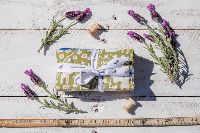 Birch Fabrics-87.jpg