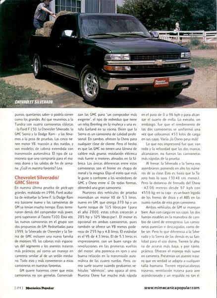 comparamos_cinco_pick-ups_octubre_1999-03g.jpg