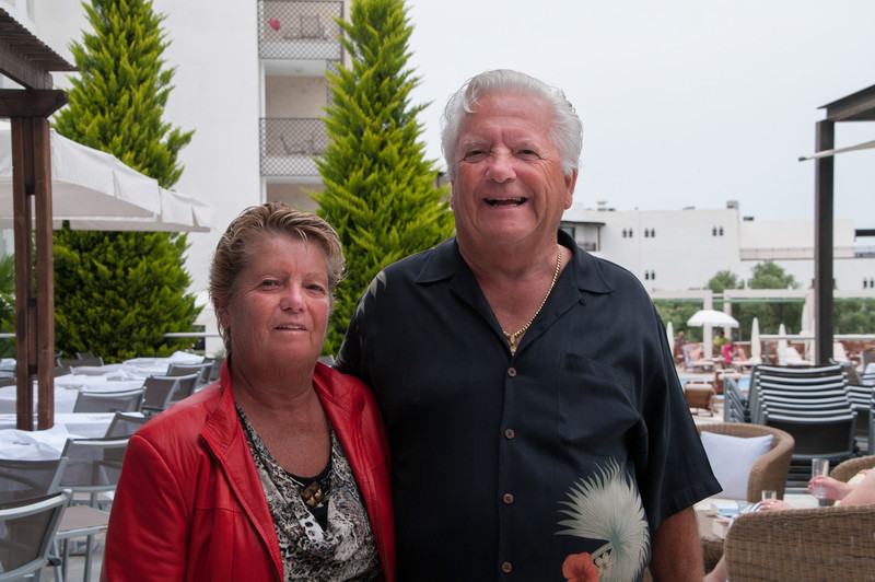 Roger and Betty in Crete-19.jpg