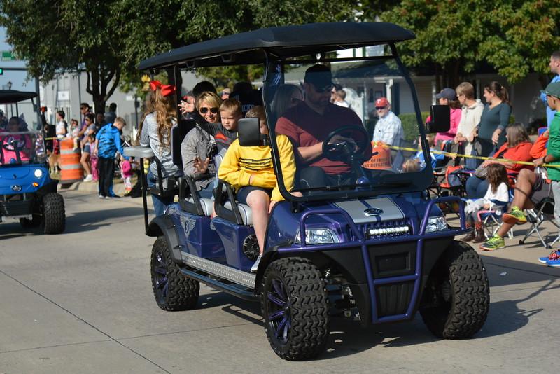 Epic Frico Community Parade-6370.jpg