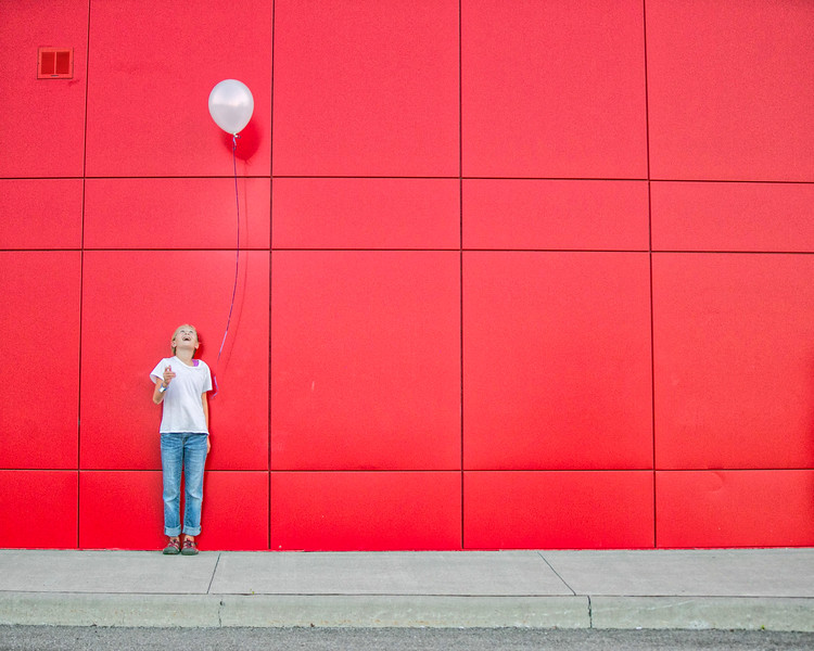 Balloons065.jpeg