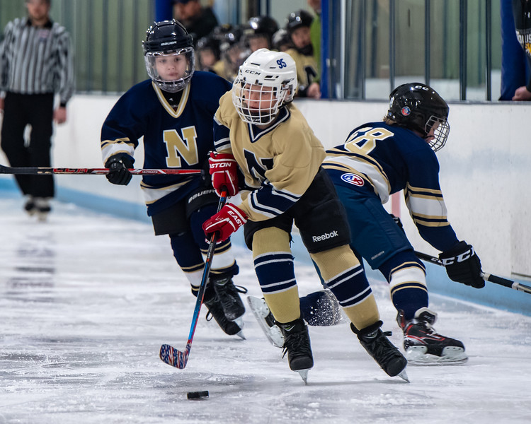 2019-Squirt Hockey-Tournament-147.jpg