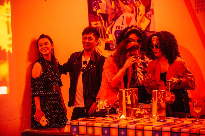 GroupeMuller_YN-Party-158.jpg