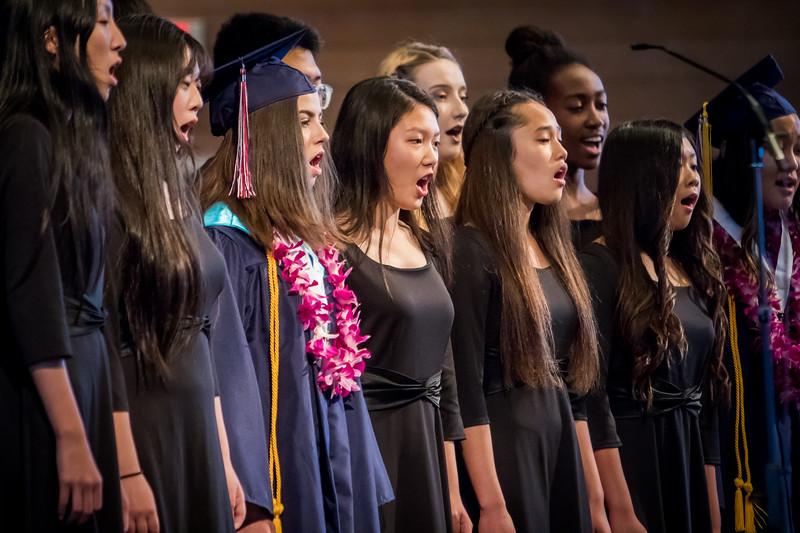 2018 TCCS Graduation-85.jpg