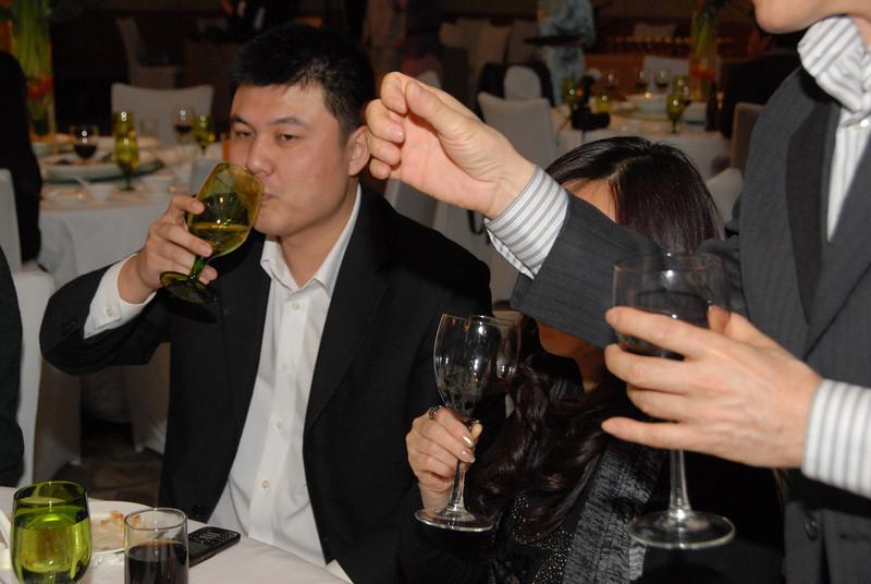 [20120107] MAYCHAM China 2012 Annual Dinner (99).JPG