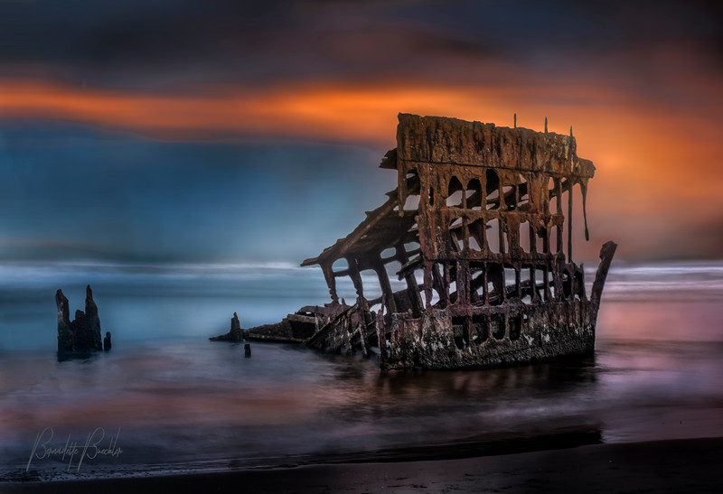 The Wreck of the Peter Iredale _ Oregon Coast.jpg