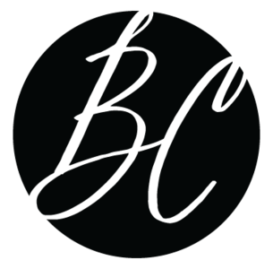 boudiecall-logo-icon-black.png