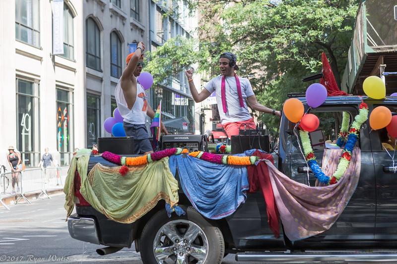 2017 NYC Pride Parade-54.jpg