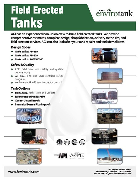 Page 23-25 Field Erected Tanks -rev14-Email_Page_1.jpg