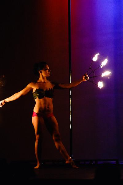 Kairos Circus Benefit-20150109-825.jpg