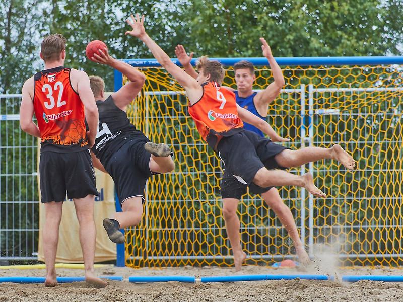 Molecaten NK Beach Handball 2017 dag 1 img 434.jpg