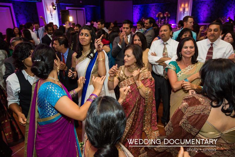 Rajul_Samir_Wedding-1312.jpg