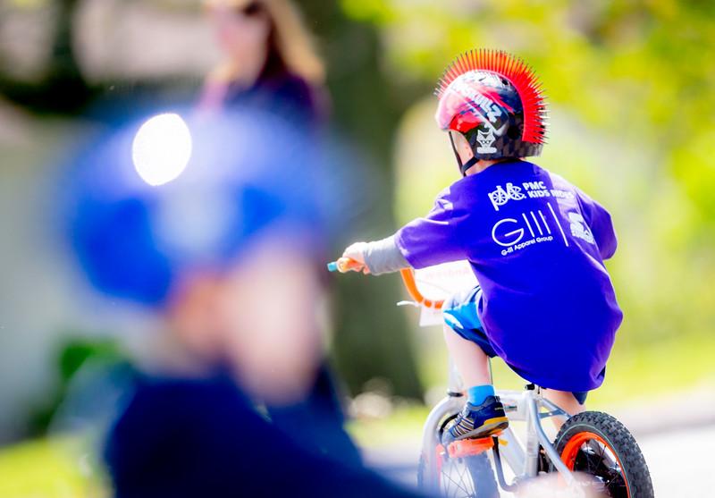 103_PMC_Kids_Ride_Suffield.jpg